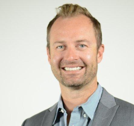Matt Briggs
